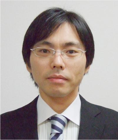 湯川 尚一郎先生